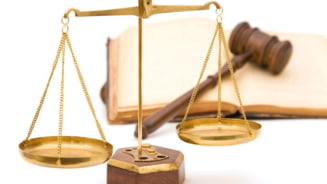 Judecatorii condamna modul profund netransparent in care Guvernul a ales sa modifice Codurile Penale