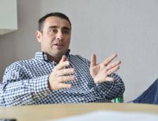 "Judecatorii confirma rechizitoriul DNA in dosarul ""Microsoft 3"": Incepe procesul pentru Dinu Pescariu si Claudiu Florica"