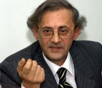 Judecatorii exclud probele stranse de SRI in dosarul medicului Astarastoae. Sentinta definitiva: Achitari si acuzatii prescrise