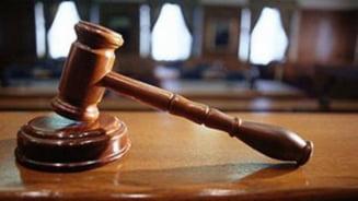 Judecatorii ii cer lui Grindeanu sa nu modifice Codurile fara dezbatere publica si fara avizul CSM