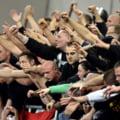 Judecatorii nu-l lasa pe Alin Cocos sa iasa din tara: Voia sa mearga la meciuri de fotbal