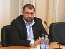 Judecatorii nu se pun de acord in procesul fostului colonel SRI, Daniel Dragomir. Este chemat al treilea magistrat