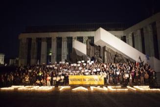 Judecatorii polonezi se solidarizeaza cu colegii romani: Modificarile legislative sunt o amenintare pentru independenta Justitiei