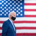 Judecatorii resping cererile unor republicani de anulare a certificarii victoriilor lui Joe Biden in Michigan si Georgia