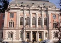 Judecatorii si procurorii din Cluj protesteaza. Proteste au loc si in Salaj, Maramures si Bistrita-Nasaud