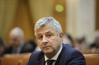 Judecatorii si procurorii trimisi in judecata nu vor mai fi suspendati automat, a decis comisia Iordache: Incercam sa facem legi mai bune