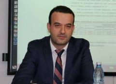 Judecatorul Bogdan Mateescu anunta ca va candida la sefia CSM: Un Consiliu coerent este esential pentru magistratura. Decredibilizarea sa este extrem de daunatoare