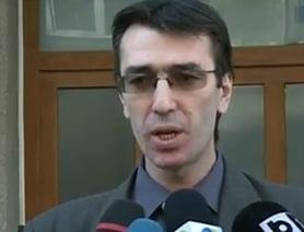 Judecatorul CSM Toni Neacsu, trimis in judecata - A decontat ilegal 66.000 lei