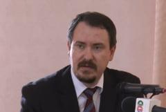 Judecatorul Ciprian Coada, despre starea de nesiguranta care cuprinde sistemul judiciar si cine profita de acest lucru - Interviu