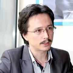 Judecatorul Cristi Danilet: Vor fi mii de dosare inchise in urmatoarele zile