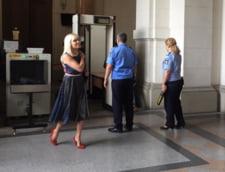 Judecatorul Elenei Udrea, nemultumit ca avocatul a lasat-o balta dupa 5 ani: Poate fi un abuz de drept!