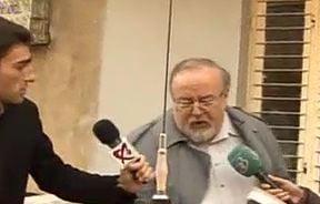 Judecatorul Florin Costiniu se pensioneaza