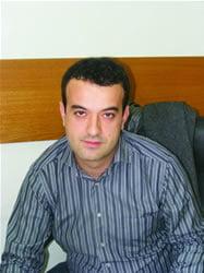 Judecatorul care a initiat revocarea lui Danilet din CSM, fiu de primar PNL