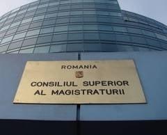 Judecatorul care i-a condamnat pe Nastase, Voiculescu si Becali, candidat la Curtea Suprema