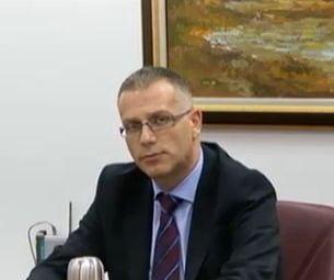 Judecatorul care l-a condamnat pe Nastase, avizat in unanimitate pentru functia de vice al ICCJ