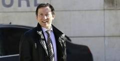 Judecatorul francez care l-a inculpat pe Sarkozy, amenintat cu moartea