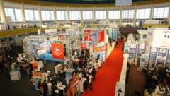 Judetul Buzau va fi prezent si anul acesta cu un stand la Targul de Turism
