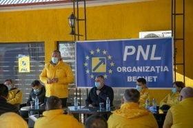 Judetul Dolj, pol de investitii sub guvernarea PNL