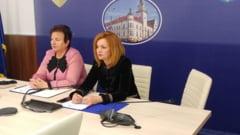 Judetul Suceava este in grafic cu toate operatiunile din calendarul alegerilor prezidentiale