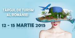 Judetul Suceava reprezentat la Targul de Turism al Romaniei