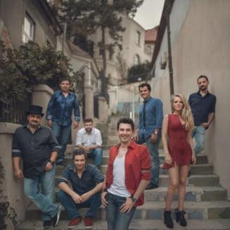 Jukebox a plecat de la Cronica Carcotasilor: A cui a fost decizia si ce urmeaza Interviu