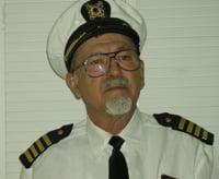 Julian Chitta