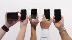 Jumatate de miliard de smartphone-uri ieftine vor fi vandute in 2012
