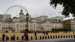 Jumatate dintre britanici cred ca Regatul Unit ar putea sa nu mai existe peste 10 ani - sondaj