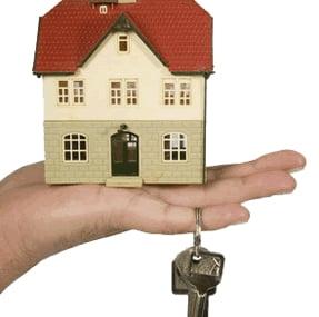 Jumatate dintre casele noi din Brasov isi asteapta cumparatorii