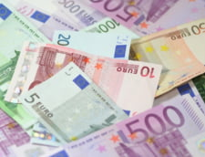 Jumatate dintre romanii de la oras nu au credite si nici nu vor sa imprumute bani: Nu pot, nu vor sau nu le trebuie