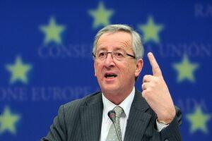 Juncker: Situatia Ungariei nu ma ingrijoreaza