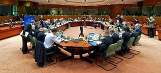 Juncker a castigat - e propus sef al CE. Cand afla Romania ce portofoliu primeste