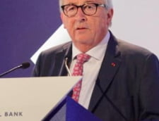 Juncker acuza modul in care a fost alesa succesoarea sa. Critici vin si din Germania Ursulei von der Leyen