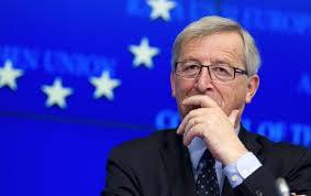 Juncker avertizeaza: Austeritatea nu a trecut, Europa sa fie vigilenta