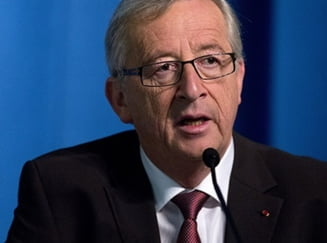 Juncker avertizeaza UE in cazul alegerilor din Italia: Trebuie sa ne pregatim pentru cel mai rau scenariu