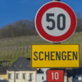 Juncker vede Romania in Schengen, Austria insa nu ne vrea