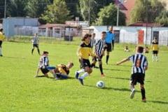 Juniorul Suceava, Juniorul Bucuresti si Hidro Valcea, ultimele castigatoare ale turneului Brasov Cup 2016