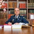Juristul Clubului Sportiv al Armatei incepe demersurile pentru excluderea Stelei lui Becali din Liga 1
