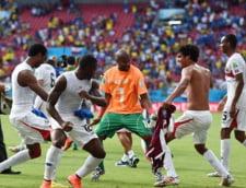 Jurnal de Mondial: Costa Rica sopra tutti