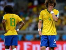 Jurnal de Mondial: Explicatiile umilintei istorice a Braziliei