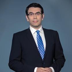 Jurnalist concediat pentru o postare pe Facebook. Cum explica Digi24 decizia