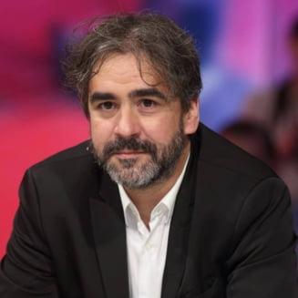 """Jurnalist german retinut in Turcia pentru """"propaganda terorista"""". Berlinul ia masuri"""