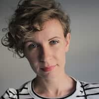 Jurnalista romanca Monica Ulmeanu este unul dintre castigatorii premiilor Pulitzer din 2020