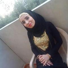 Jurnalista ucisa de Statul Islamic, dupa ce a scris despre viata in Raqqa