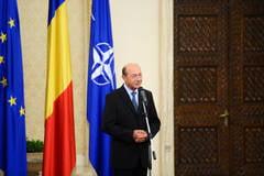 Jurnalisti RFI ucisi in Mali - ce mesaj a transmis Traian Basescu Frantei