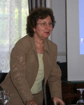 """Jurnalistii au """"strict interzis"""" in Facultatea de Jurnalism - iata explicatia decanului"""