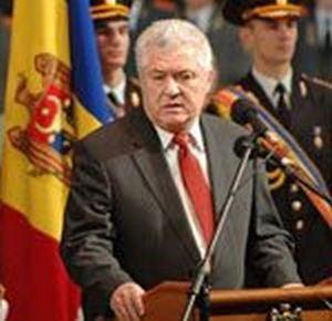 Jurnalistii din R.Moldova se plang ca nu sunt lasati sa isi faca meseria
