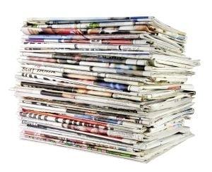 Jurnalistii maghiari ii cer lui Marko Bela sa apere presa
