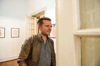 Jurnalistul Attila Biro, retinut de Politie in Bulgaria: Ambasada de la Sofia monitorizeaza situatia
