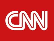 Jurnalistul CNN Jim Acosta si-a recuperat acreditarea la Casa Alba